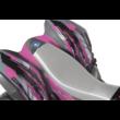 Polaris Outlaw Pink 12V