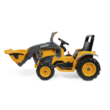 Deere Construction Loader 12V