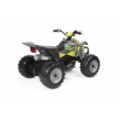 Polaris Outlaw Citrus 12V