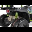 Polaris Sportsman 850 Lime 24V