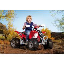 Polaris Outlaw 12V  - elektromos gyermekquad + ingyenes szállításal