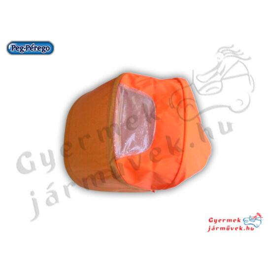 Aria Boot kupola Apricot