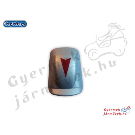 Aria Twin Java elem