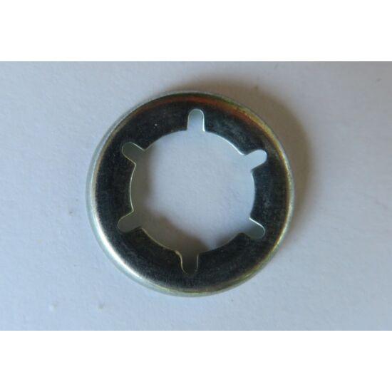 záró gyűrű 11,5 mm