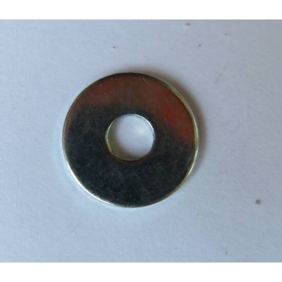 alátét 5 mm