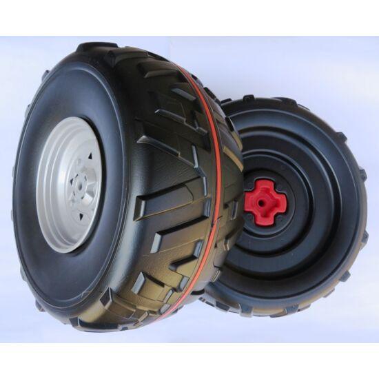 Polaris Sportsman 850 24V hátsó kerék / db