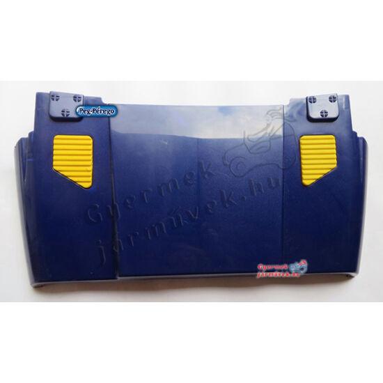 Ranger motorháztető kék