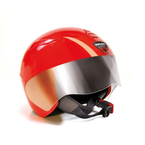 Ducati  bukósisak