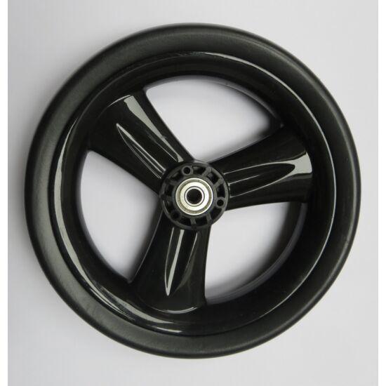 Easy Drive hátsó jobbos-balos kerék fekete / db.