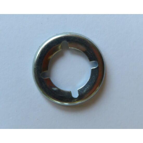 záró gyűrű 10 mm