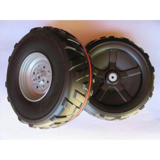 Polaris Sportsman 850 24V első kerék / db